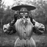 WOMEN IN THE VICTORIAN ERA: A RELATIONSHIP BETWEEN LATIN AMERICA AND THE UNITED KINGDOM.