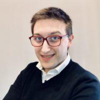 001-ARG-DamianBacarini