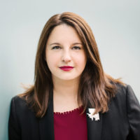 Maria Cecilia Lipovsek_profile pic