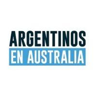 AA – Logo