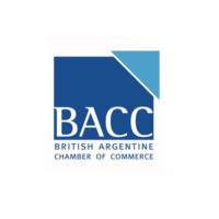 BACC – Logo2
