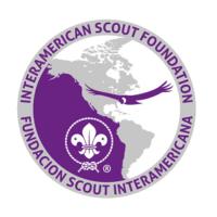 ISF – Logo