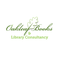 OAKLEAF – Logo