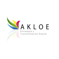 AKLOE-Logo