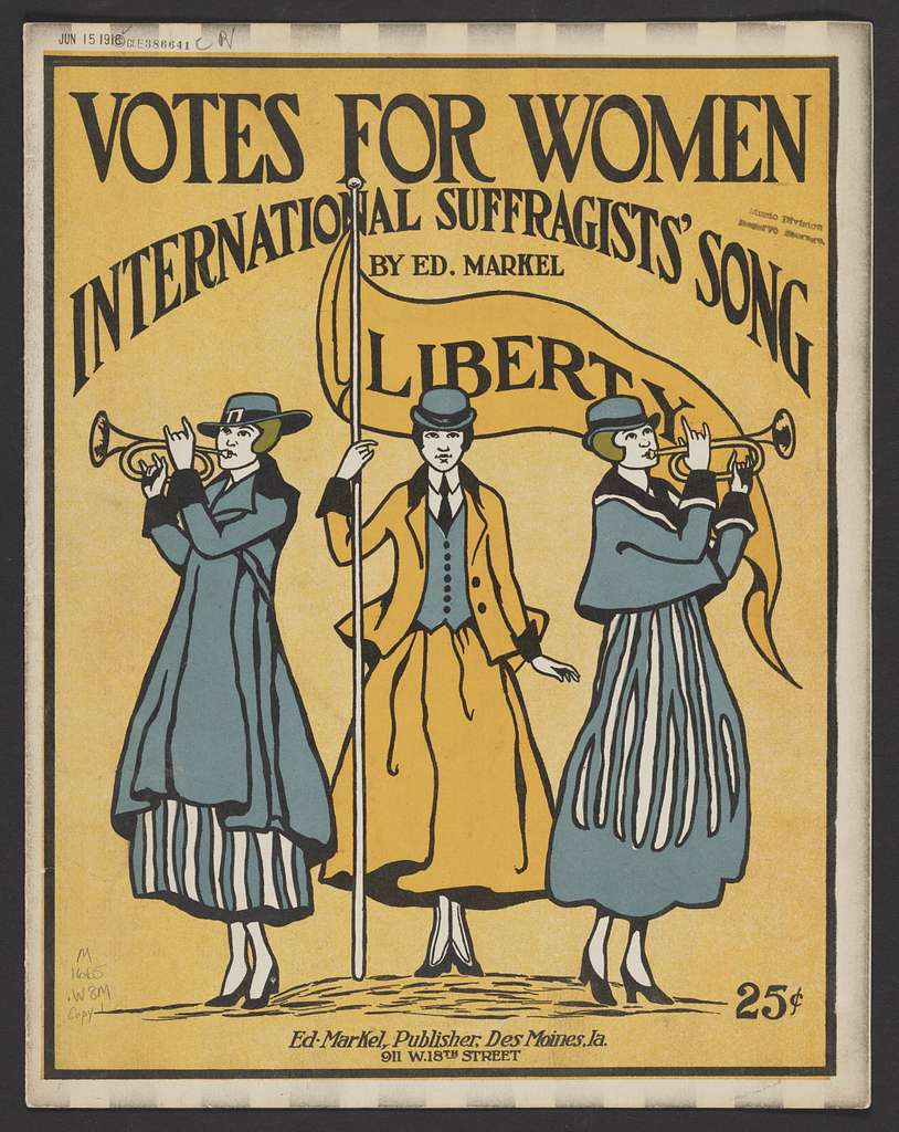 votes-for-women-international-suffragists-song-9a460c-1024